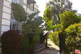 5524 Olympic Boulevard - Photo 27