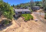 4969 Shasta Court - Photo 11