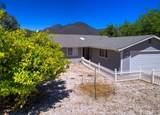 4969 Shasta Court - Photo 7