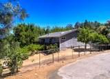 4969 Shasta Court - Photo 9