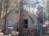 228 Mojave Boulevard - Photo 2