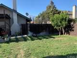 8545 Richwood Drive - Photo 30
