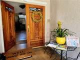 6043 Holt Avenue - Photo 2