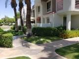 401 El Cielo Road - Photo 1