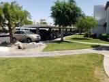 401 El Cielo Road - Photo 26