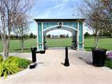 5079 Centennial Circle - Photo 23