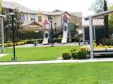 5079 Centennial Circle - Photo 28