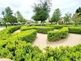 5079 Centennial Circle - Photo 31