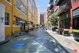 738 Los Angeles Street - Photo 19
