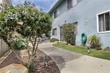 635 Coronado Avenue - Photo 16