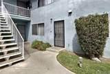 635 Coronado Avenue - Photo 17