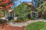 39797 Cedar Vista Circle - Photo 69