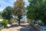 16086 Grand Avenue - Photo 2