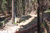 11780 Clear Creek Road - Photo 4