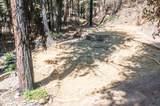 11780 Clear Creek Road - Photo 5