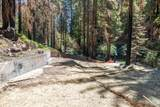 11780 Clear Creek Road - Photo 7