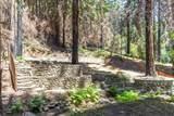 11780 Clear Creek Road - Photo 9