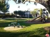 6555 Green Valley Circle - Photo 24