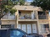 1609 Florida Street - Photo 2