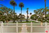 401 Ocean Avenue - Photo 34