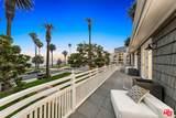 401 Ocean Avenue - Photo 35