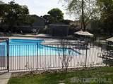 7825 Camino Glorita - Photo 11