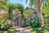 845 Los Robles Avenue - Photo 26