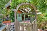 845 Los Robles Avenue - Photo 3