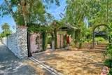 845 Los Robles Avenue - Photo 32