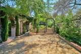 845 Los Robles Avenue - Photo 33
