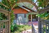 845 Los Robles Avenue - Photo 4