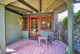 845 Los Robles Avenue - Photo 6