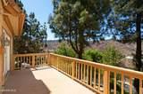 32124 Canyon Crest Court - Photo 29