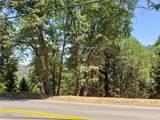 709 Arosa Drive - Photo 6
