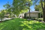 1410 Rodeo Road - Photo 44