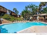 6354 Rancho Mission Road - Photo 1