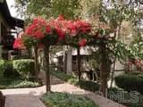 6354 Rancho Mission Road - Photo 16