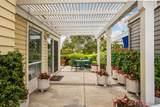 7203 Lantana Terrace - Photo 29