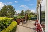 7203 Lantana Terrace - Photo 34