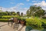 7203 Lantana Terrace - Photo 36