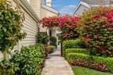 7203 Lantana Terrace - Photo 4