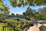 7203 Lantana Terrace - Photo 48