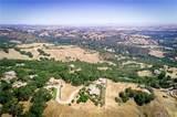 12275 San Marcos Road - Photo 35