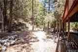 1517 Zion Way - Photo 6