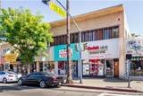 12214 1/2 Ventura Boulevard - Photo 1