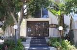 1251 Parker Place - Photo 1