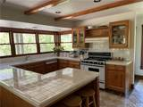 44958 South Fork Drive - Photo 14