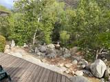 44958 South Fork Drive - Photo 8