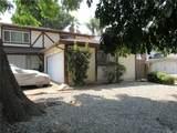 6251 Lindley Avenue - Photo 4