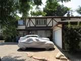 6251 Lindley Avenue - Photo 5